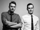 Directing team Toby & Pete joins Will O'Rourke to make experiential and tech driven film projects