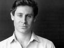 BODEGA Signs Director Daniel Milder