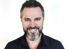 Y&R's Paul Nagy Takes Regional CCO Australia and NZ Role