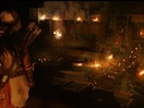 Epic Live Action Film Reveals the Birth of The Assassin's Creed