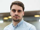 Wavemaker Appoints Andrew Spurrier-Dawes as Head of Precision, EMEA
