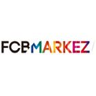 FCB Markez
