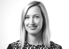 Katie Cunningham Appointed Account Director at BBDO Dublin