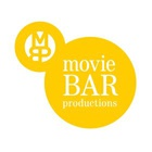 Moviebar Productions