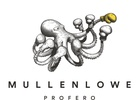 MullenLowe Profero Formalises Omnichannel offering