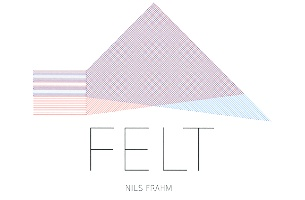 Nils Frahm Celebrates the 5th Anniversary of FELT