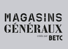 Packed Cultural Program Heightens Magasins Généraux as Creative Centre of Greater Paris 2020
