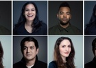 Droga5 Bolsters Creative And Design Departments