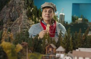 Ocean Spray's New Mockumentary-Style Spot Aims to Prove Pink Cranberries Exist