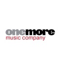 One More Music Company