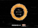 Cornett Helps A&W Restaurants Get Creepy with Cursed Prank Video 'The Onion Ring'