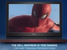 "Sony Pictures and Dell Team Up to Create ""Spider-Man: Homecoming"" Global Integrated Campaign"