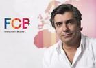 FCB Global Names Luis Silva Dias as CEO of FCB International