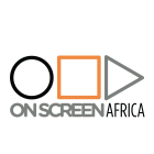 On Screen Africa