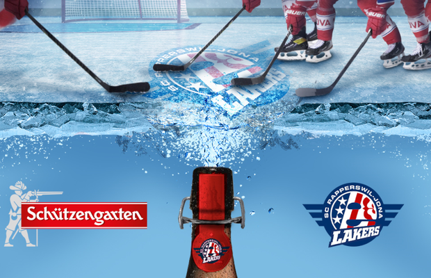 Wunderman Thompson Challenges Stanley Cup Winners Tampa Bay Lightning to Epic Beer Battle