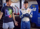 Ready. Set. Race! NASCAR Celebrates Season Launch with New Campaign from O&M