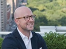Toby Southgate Named Chief Growth Officer at McCann Worldgroup