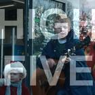 High Five UK: December 2020