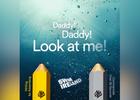 Boys + Girls Win Two Prestigious D&AD Pencils for Swim Ireland Client
