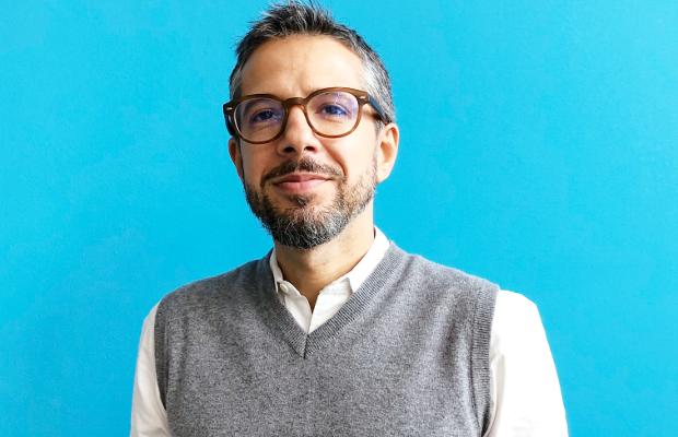 'Viva la Strategia!' Reflecting on 20 Years of Planning