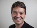 Jason Fletcher Named Executive Creative Director at gyro UK