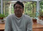 Mahesh's Story