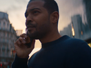 Noel Clarke Sends a Message to Aspiring Filmmakers in EE Film Stories Spot
