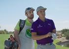 Grant Thornton Debuts New TV Spot Starring American Pro Golfer Rickie Fowler