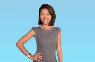 The Essential List: Pek Yee Lai