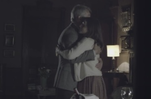 This 'First Date' is So Much More in Emotional Alzheimer's Portugal Film