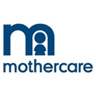 St Luke's Wins Mothercare Account