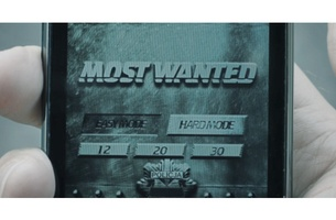 DDB's 'Most Wanted' App for Polish Police