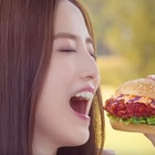 It's Love at First Bite for DDB Group Singapore and McDonald's