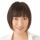 Reiko Mori on Leading Stink Tokyo Through Japan's Shifting Commercial Scene