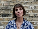 Lynsey Atkin Appointed ECD of 4creative