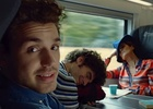 Somesuch Gets in a Travel State of Mind with Playful Eurostar Campaign