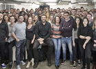 Pedro Prado Appointed New Creative VP at Leo Burnett Tailor Made