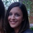 Ariane Birdjandi