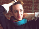 Isa Espona Promoted to Executive Creative Director for Catorce, Part of DDB Worldwide