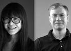 R/GA Singapore Strengthens Executive Team with Hires of Lian-Shi Ho & Matt Gehrmann