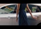 "Toyota Avalon campaign by Daniel Azancot, version ""Music"""