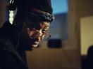 Radford Music Provides Legendary Soundtrack for BT campaign