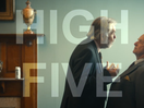 High Five: UK