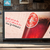 Smithwick's Red Ale Keeps it Interesting in Latest Campaign