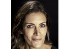 Omnicom Group Names Wendy Clark Global President and CEO of DDB Worldwide