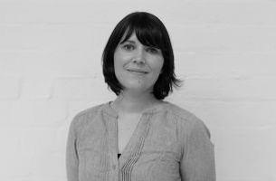Christine O'Keefe Joins GPY&R Melbourne as Senior Strategist