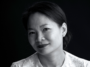 Valerie Madon Joins VMLY&R as Chief Creative Officer, Asia
