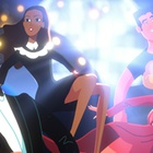 Simon Cowell & Co Get Animated in Red Knuckle's Britain's Got Talent Promo