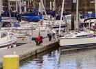Fáilte Ireland – Wild Atlantic Way: Kinsale – Huskies Agency