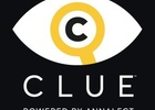 TBWA\Australia and Annalect Partner Creativity & Data Science With Newly Launched CLUE